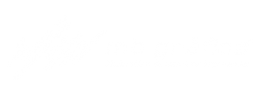 Mapa do site - MB GRAFICA